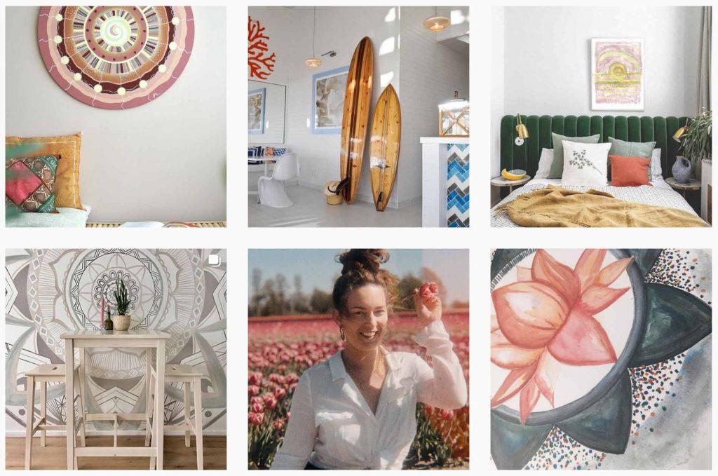 Mandala-monday-instagram